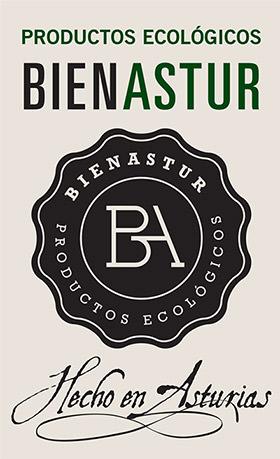Productos Ecológicos Bienastur